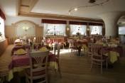Hotel al Polo - Ziano di Fiemme - Ristorante